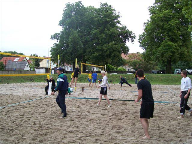 Volleyball 02.07. 014