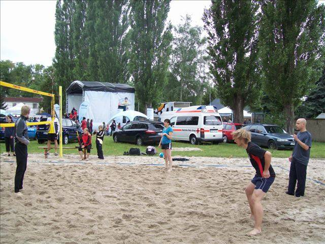 Volleyball 02.07. 015